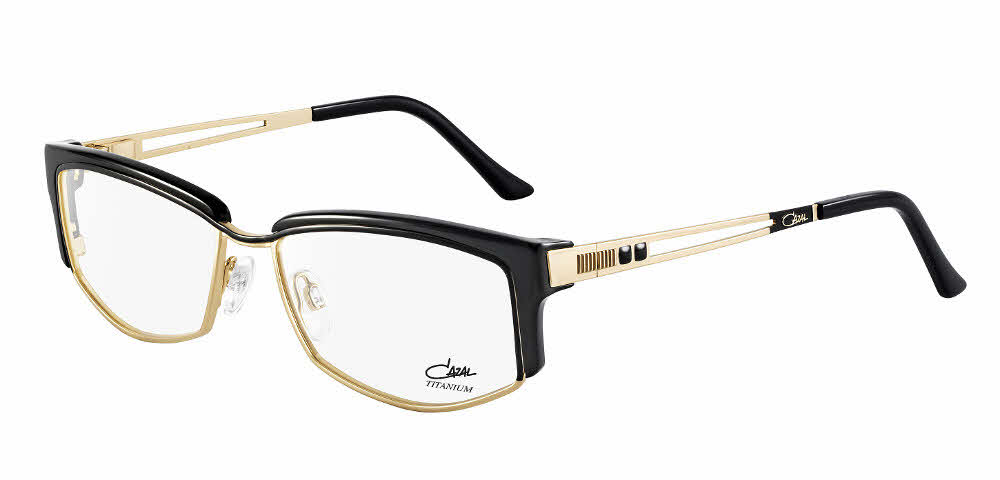 d9cb8fad4fa Cazal Frames For Prescription Lenses