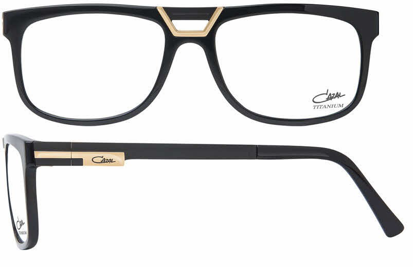 a73cd012d0a Cazal 6017 Eyeglasses