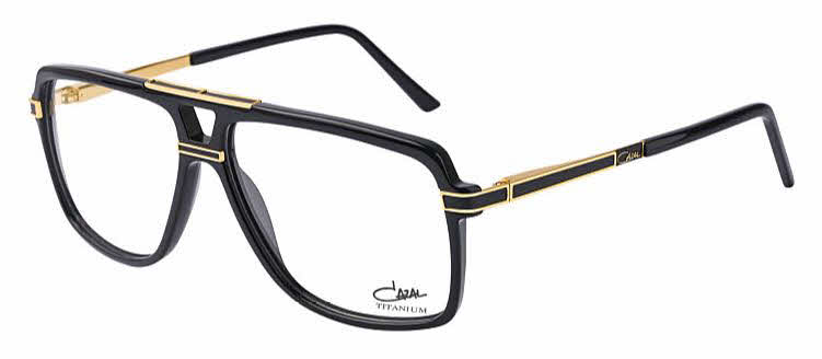 997e955cd45 Cazal 6018 Eyeglasses