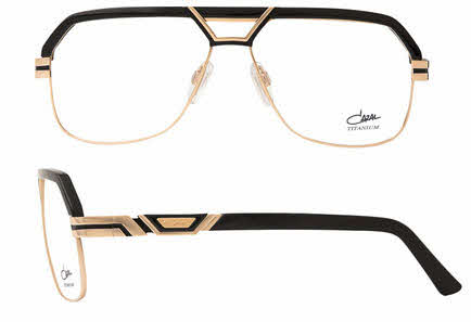 cazal 7058 eyeglasses free shipping. Black Bedroom Furniture Sets. Home Design Ideas