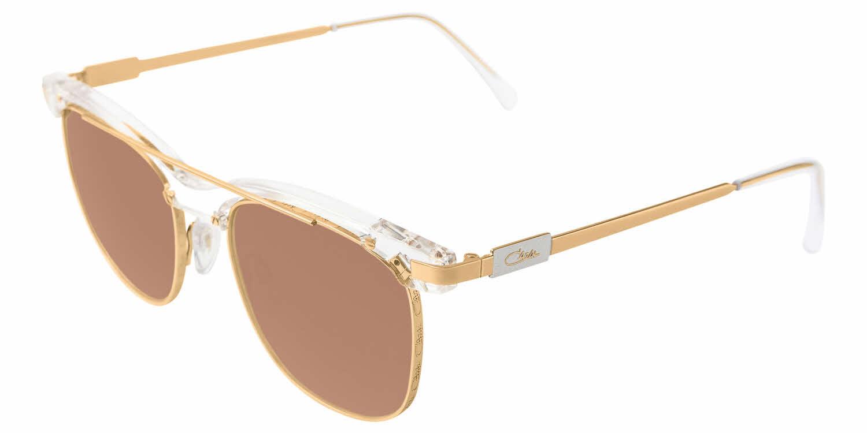 Cazal 9084 Prescription Sunglasses