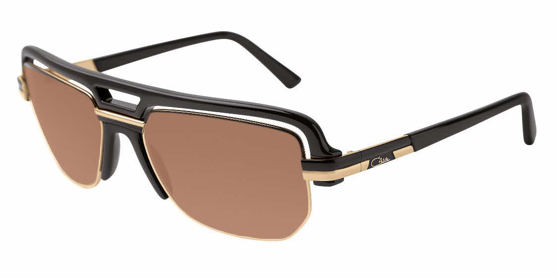 Cazal 9087 Prescription Sunglasses