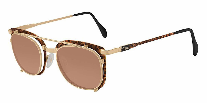 Cazal 9077 Prescription Sunglasses