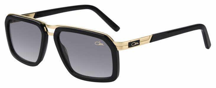 474d641e83 Cazal 6014 Sunglasses