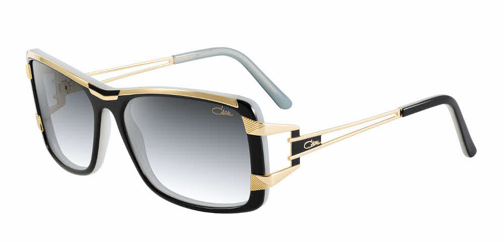 Cazal 8019 Sunglasses
