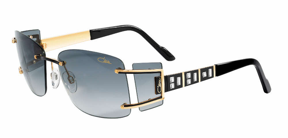Cazal 9057 Sunglasses