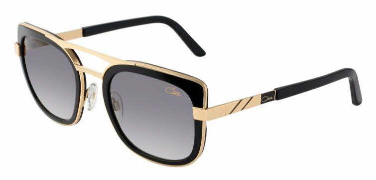 34c7d8495bfe Cazal 9078 Sunglasses