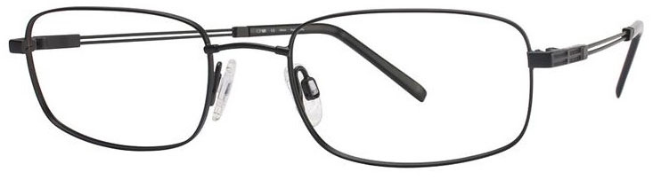 Charmant CX 7161 Eyeglasses