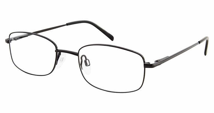Aristar AR 16250 Eyeglasses