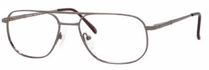 Chesterfield CH352/T Eyeglasses