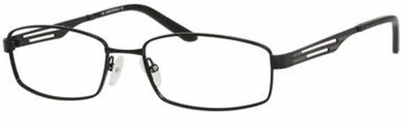 Chesterfield CH32 XL Eyeglasses