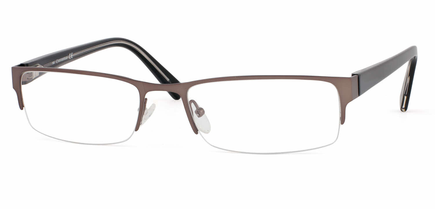 Frame Glasses Xl : Chesterfield CH05 XL Eyeglasses Free Shipping