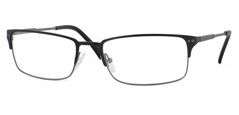 Chesterfield CH17 XL Eyeglasses Free Shipping