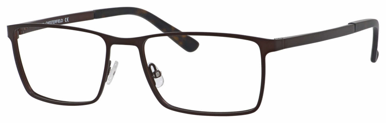 Chesterfield CH55XL Eyeglasses