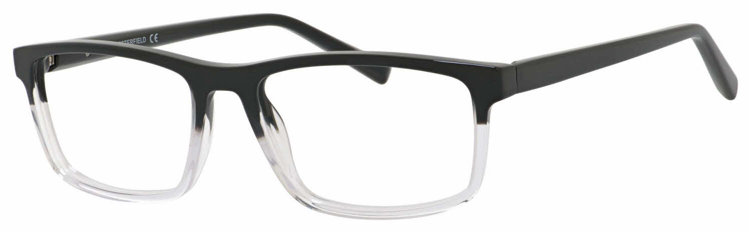 Chesterfield CH58XL Eyeglasses
