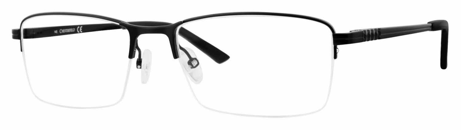Chesterfield CH886T Eyeglasses