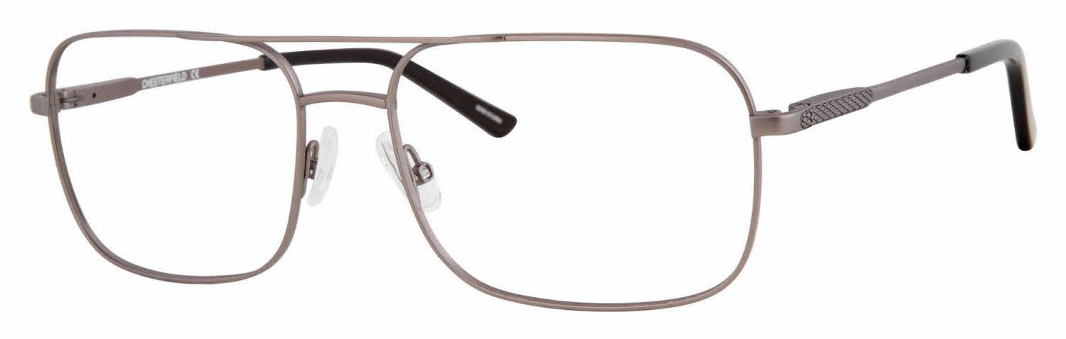 Chesterfield CH74XL/T Eyeglasses