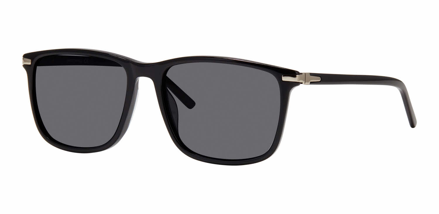 Chesterfield CH10/S Sunglasses