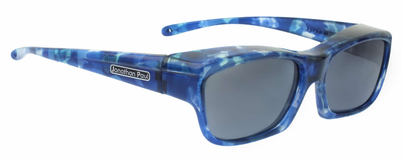 Fitovers Brand Choopa Sunglasses