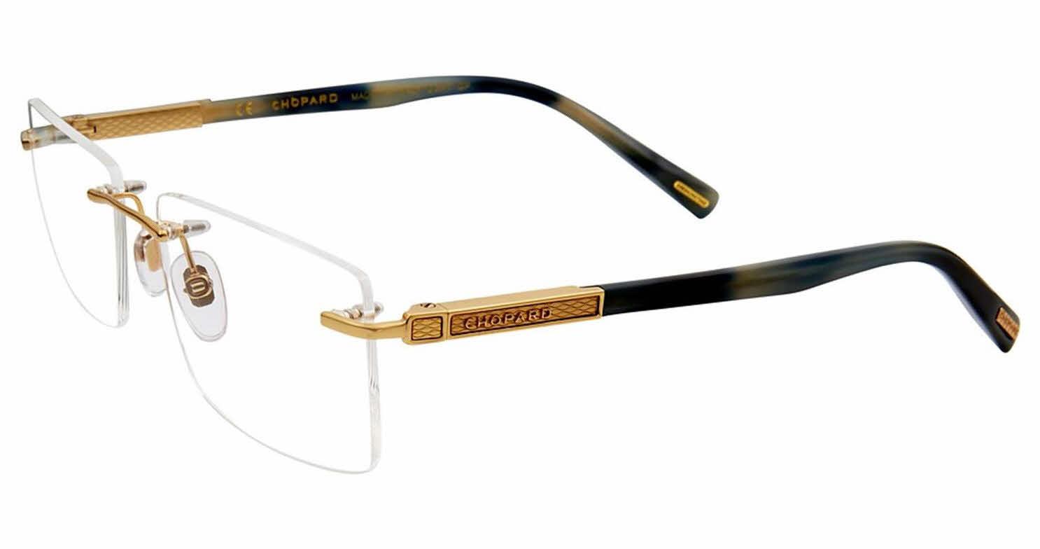 7c556c0029c Chopard VCHB93 Eyeglasses