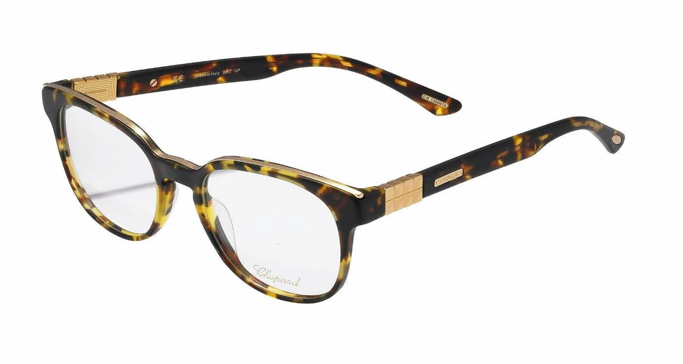 Chopard VCH144 Eyeglasses