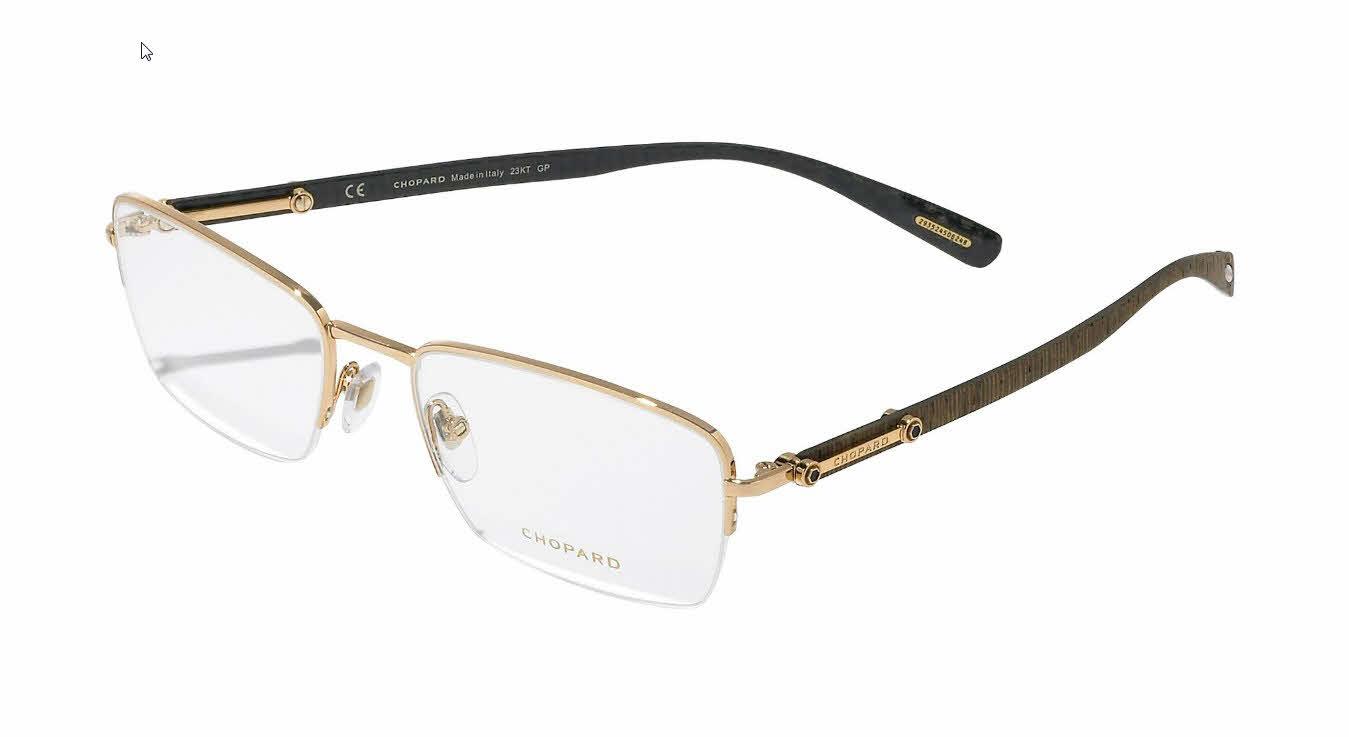 Chopard VCHB54 Eyeglasses