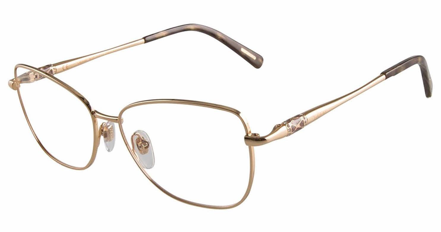 d056e28be0 Chopard VCHB72S Eyeglasses