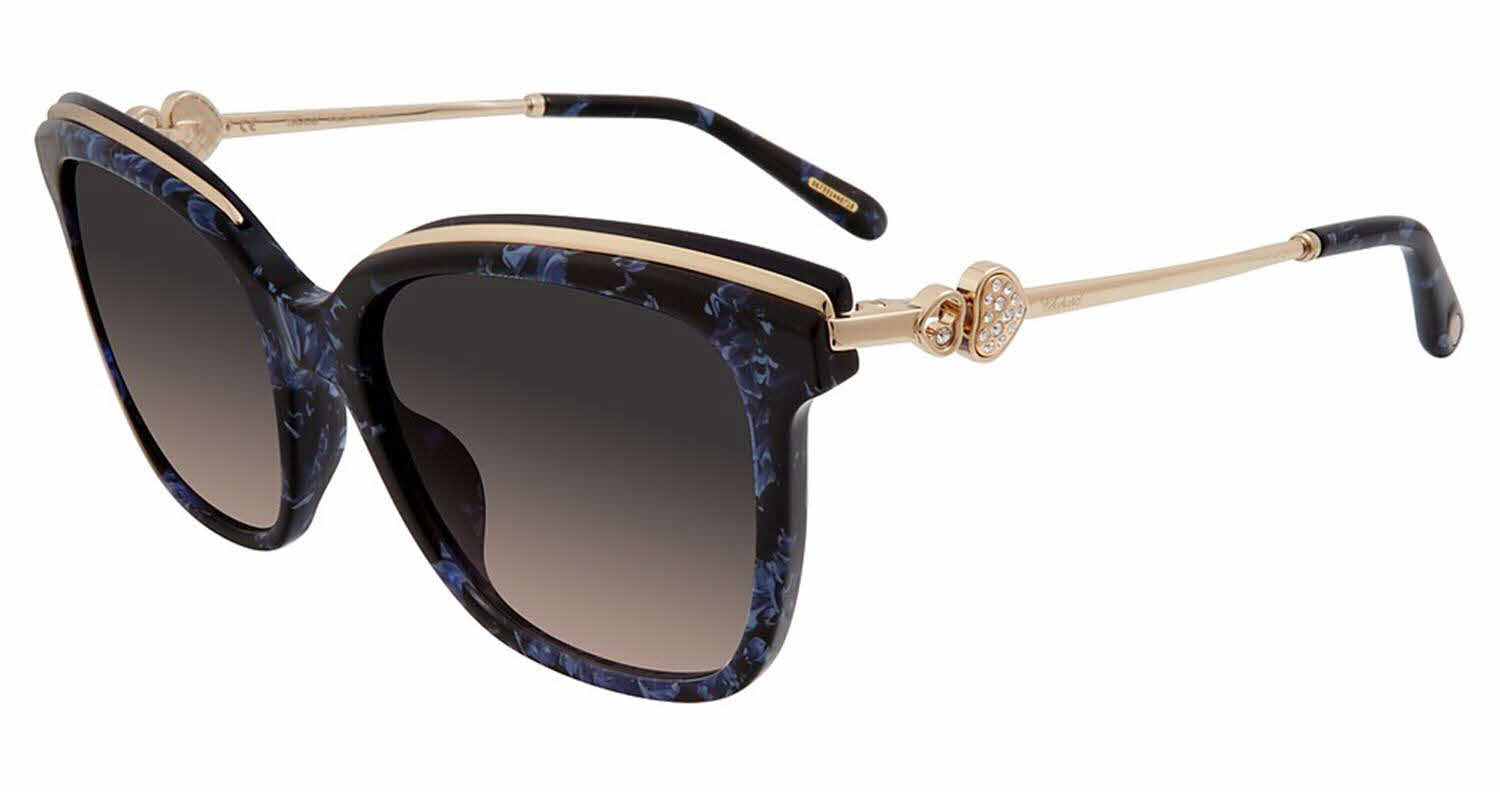 Chopard SCH262S Sunglasses