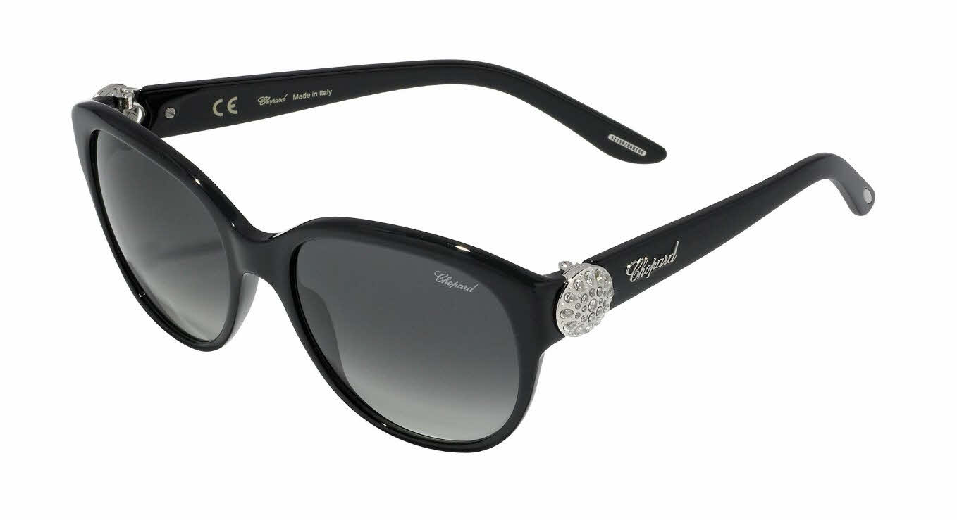Chopard SCH185S Sunglasses