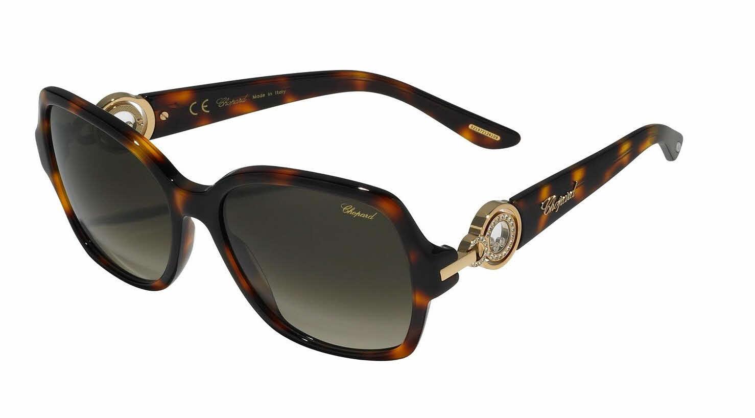 1583f1388efe Chopard SCH206S Sunglasses