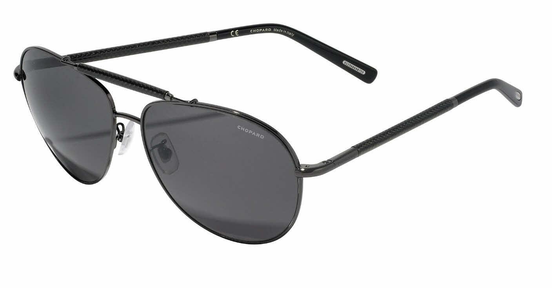 Chopard SCHB36 Sunglasses