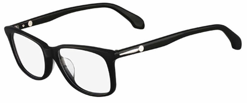 CK Platinum CK5750 Eyeglasses