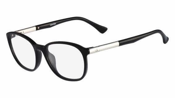 CK Platinum CK5868 Eyeglasses