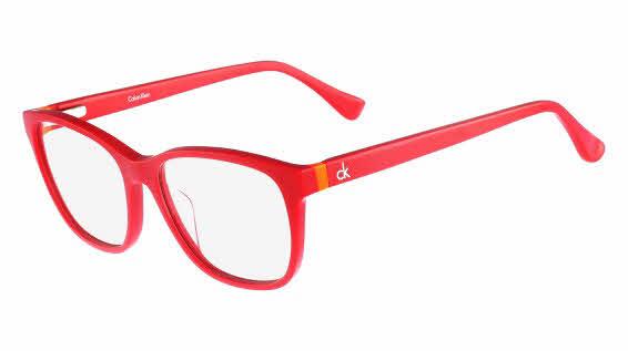 CK Platinum CK5869 Eyeglasses