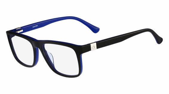 CK Platinum CK5873 Eyeglasses