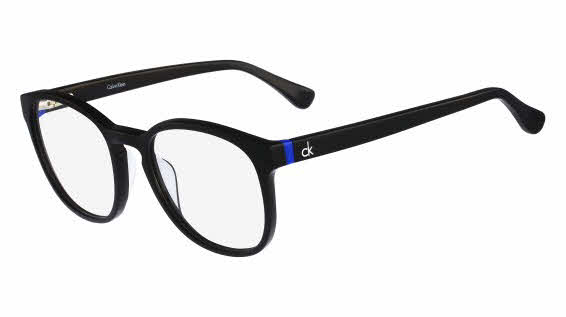 CK Platinum CK5880 Eyeglasses