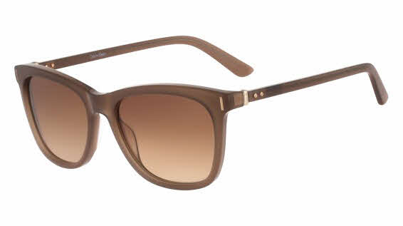 Calvin Klein Collection CK8510S Sunglasses