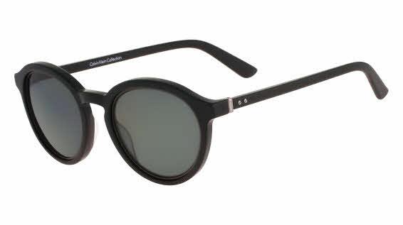 Calvin Klein Collection CK8503SP Sunglasses