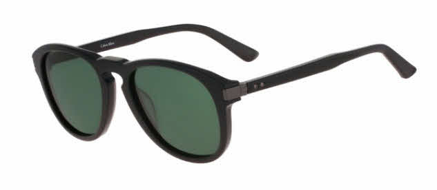 Calvin Klein Collection CK8504S Sunglasses