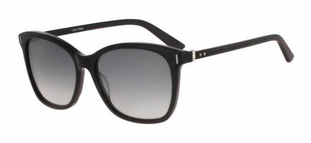 Calvin Klein Collection CK8514S Sunglasses