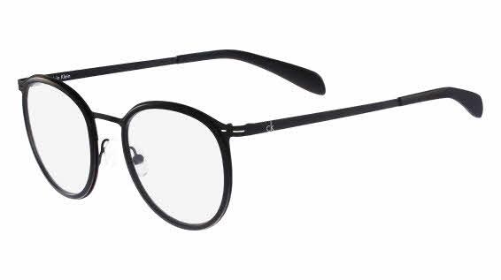 CK Platinum CK5415 Eyeglasses
