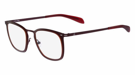 CK Platinum CK5416 Eyeglasses