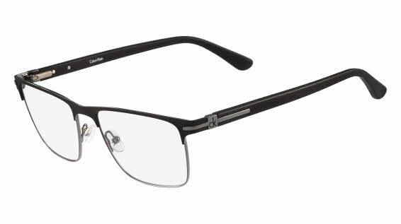 CK Platinum CK5427 Eyeglasses