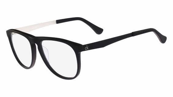 CK Platinum CK5888 Eyeglasses