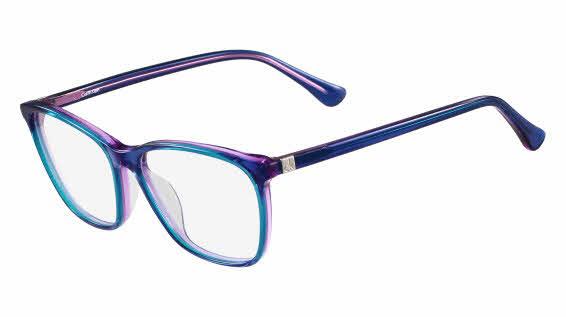 CK Platinum CK5918 Eyeglasses