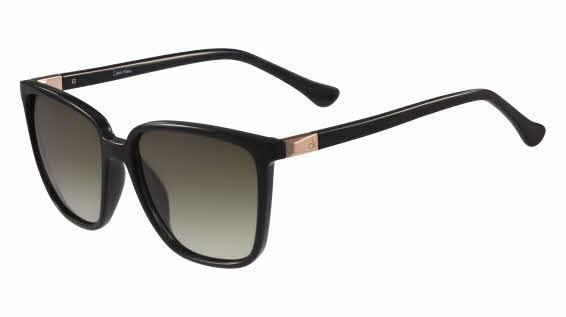 CK Platinum CK3192S Sunglasses