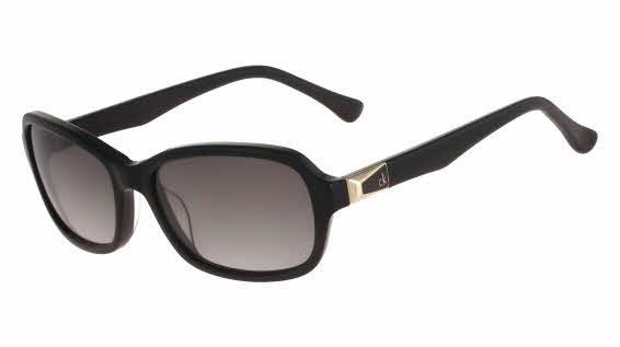 CK Platinum CK4290S Sunglasses