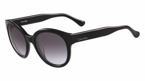 CK Platinum CK4313S Sunglasses