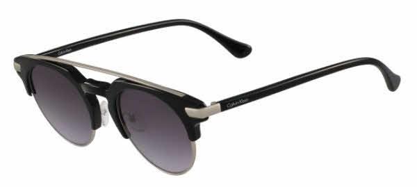 CK Platinum CK4318S Sunglasses
