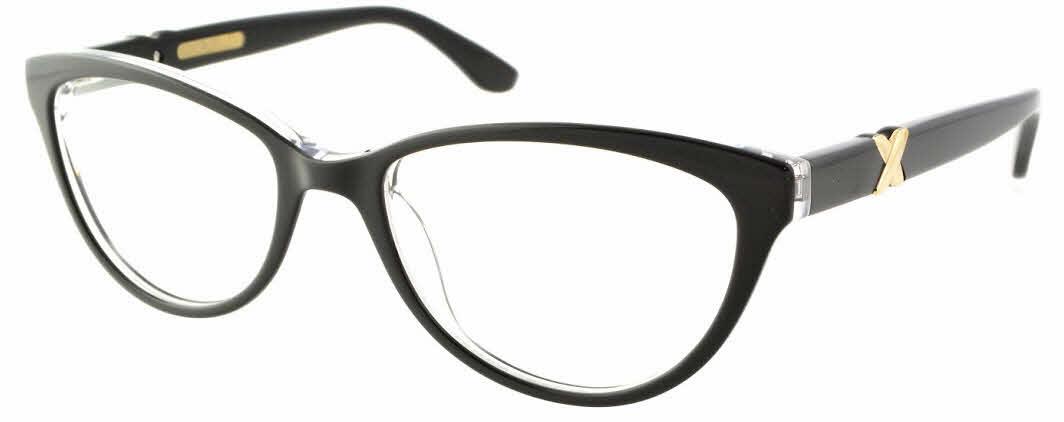 Corinne McCormack Bryant Park (CM102) Eyeglasses